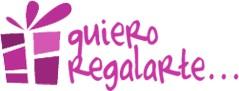 Quiero Regalarte, tu tienda de regalos originales, divertidos y con estilo
