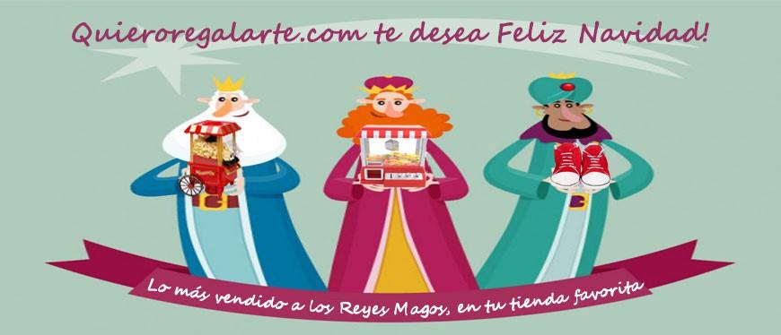 http://www.quieroregalarte.com/6-regalos-originales-y-divertidos