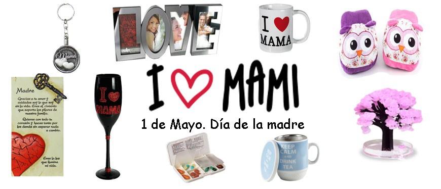 Mi mama me mima y es la mama que mas mima de todas las mamis.