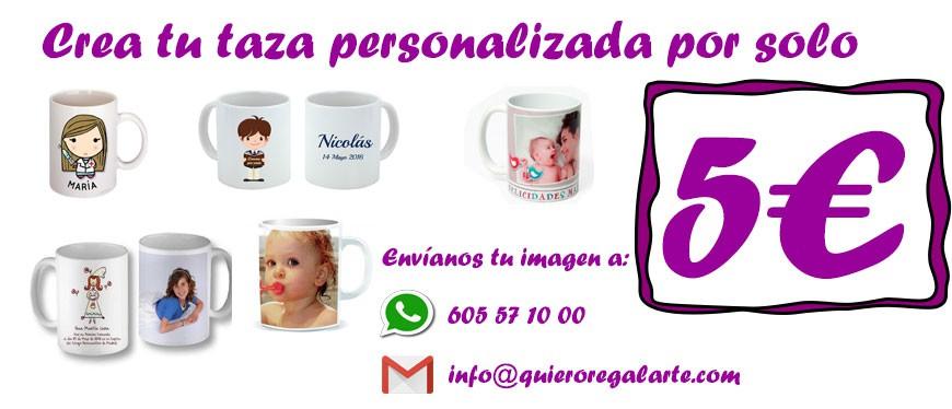 http://www.quieroregalarte.com/