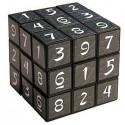 Cubo Rubik Sudoku