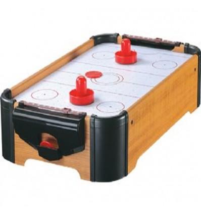 Juego de mesa Hockey