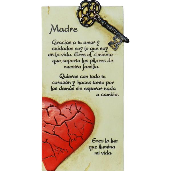 Arte En Piedra Amor De Madre Quiero Regalarte Tu Tienda De