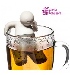 Infusor Mr. Tea