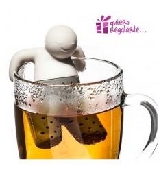 Infusor Mr. Tea