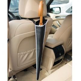 Funda de paraguas para coche