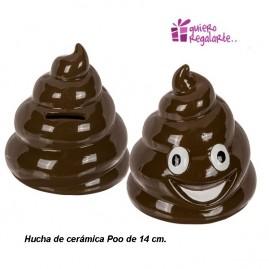 Hucha Poo