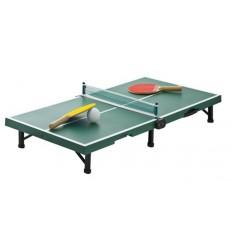Juego de mesa Ping Pon